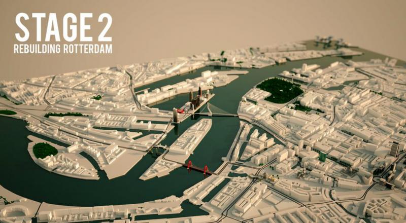 Schermafbeelding 2013-01-02 om 13.29.56